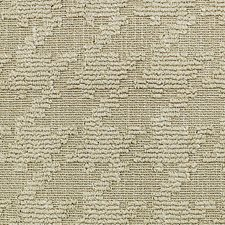 Khaki Decorator Fabric by Scalamandre