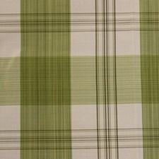 Leaf Dobby Decorator Fabric by Scalamandre