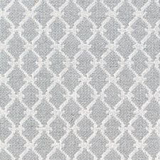 Pearl Grey Decorator Fabric by Scalamandre