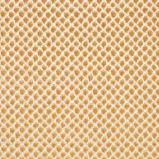 Palomino Decorator Fabric by Scalamandre