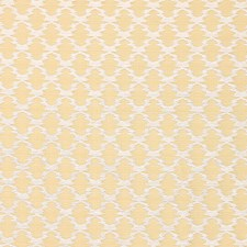 Cornsilk Decorator Fabric by Scalamandre