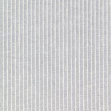 Oyster Decorator Fabric by Scalamandre