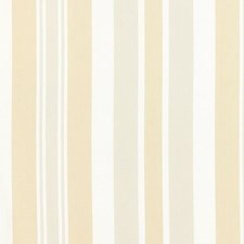 Pebble CHATHAM STRIPES Decorator Fabric by Scalamandre