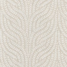 Flax Decorator Fabric by Scalamandre