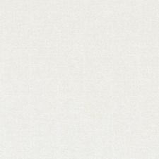 271474 DW16026 85 Parchment by Robert Allen