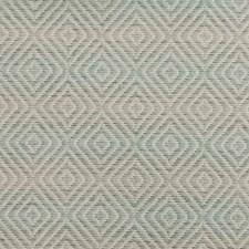 271528 15560 619 Seaglass by Robert Allen