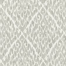 Greige Jacquard Decorator Fabric by Scalamandre