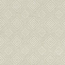 Linen Decorator Fabric by Scalamandre
