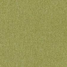 272121 DN15887 609 Wasabi by Robert Allen