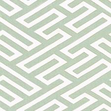 Eucalyptus Decorator Fabric by Scalamandre