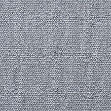 Pebble Decorator Fabric by Scalamandre