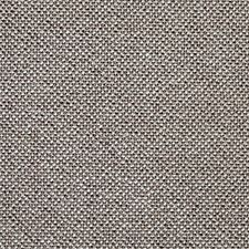 Cumin Seed Decorator Fabric by Scalamandre