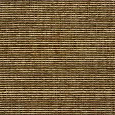 Sesame Stripes Decorator Fabric by Kravet