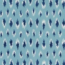 273160 15758 11 Turquoise by Robert Allen