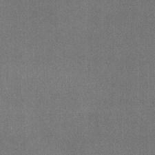 273328 DV15916 15 Grey by Robert Allen