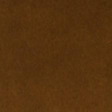 273656 15278 14 Toast by Robert Allen