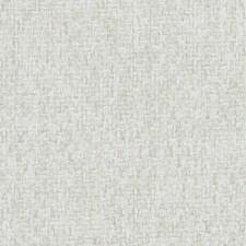 274144 DN15886 85 Parchment by Robert Allen