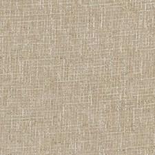 274318 DU15903 152 Wheat by Robert Allen