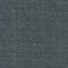 274354 15627 563 Lapis by Robert Allen