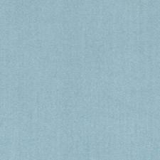 274408 DF16038 11 Turquoise by Robert Allen
