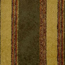 Green/Yellow/Rust Texture Decorator Fabric by Kravet