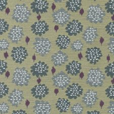 275019 15640 343 Cactus by Robert Allen
