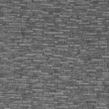 275427 DW16158 105 Coal by Robert Allen