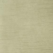 Eucalyptus Solid Decorator Fabric by Fabricut