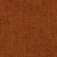 275605 DW16208 107 Terracotta by Robert Allen