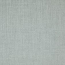 Jade Solids Decorator Fabric by Kravet