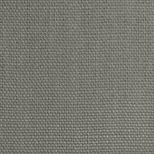 Lilac Solid Decorator Fabric by Kravet
