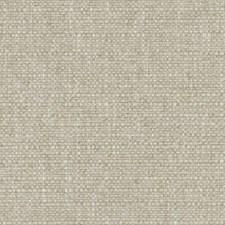 276039 DN15889 281 Sand by Robert Allen