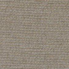 276157 HU15987 519 Rattan by Robert Allen