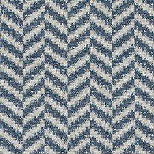 276305 HU15843 54 Sapphire by Robert Allen