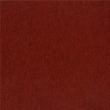 Orange/Rust Solids Decorator Fabric by Kravet