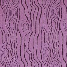 276659 SV15879 299 Fuchsia by Robert Allen