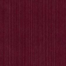 276821 15724 559 Pomegranate by Robert Allen