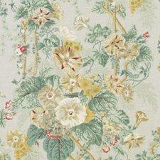 Gree Decorator Fabric by Robert Allen /Duralee