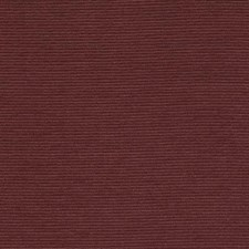277829 HU15973 559 Pomegranate by Robert Allen