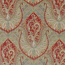 278105 190225H 9 Red by Robert Allen