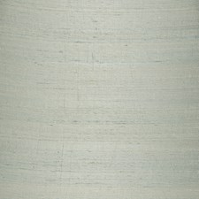 Ice Blue Solid Decorator Fabric by Fabricut