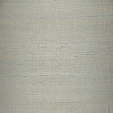 Mineral Solid Decorator Fabric by Fabricut