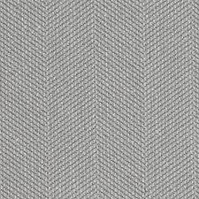 278765 DU15917 15 Grey by Robert Allen