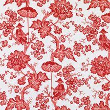 279275 200009H 559 Pomegranate by Robert Allen