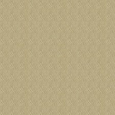 Safari Solid W Decorator Fabric by Kravet