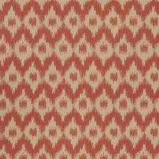 Rouge Global Decorator Fabric by Fabricut