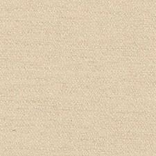 279963 SU15950 281 Sand by Robert Allen