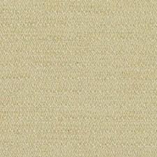 280025 SU15950 609 Wasabi by Robert Allen