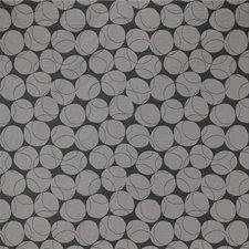 Graphite Modern Decorator Fabric by Kravet