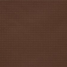 Latte Solid W Decorator Fabric by Kravet